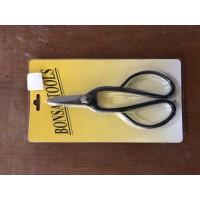 Basic general purpose scissor