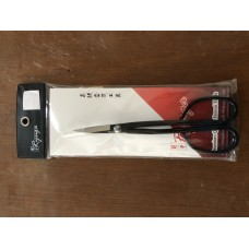 Black Longer Reach Scissor